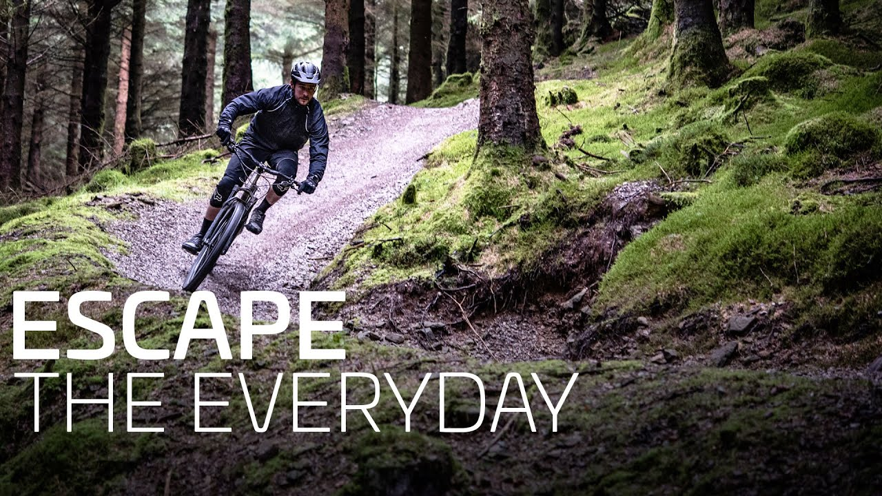 59605eef982 Escape the Everyday // Whinlatter // Ribble HT Ti. Ribble Cycles