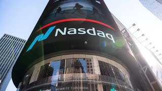 Nasdaq stock exchange president discusses how coronavirus has changed working and the IPO outlook