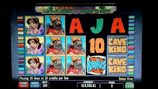 live Slot Play and Chat on SOME NEW GAMES + Jackpot Time!