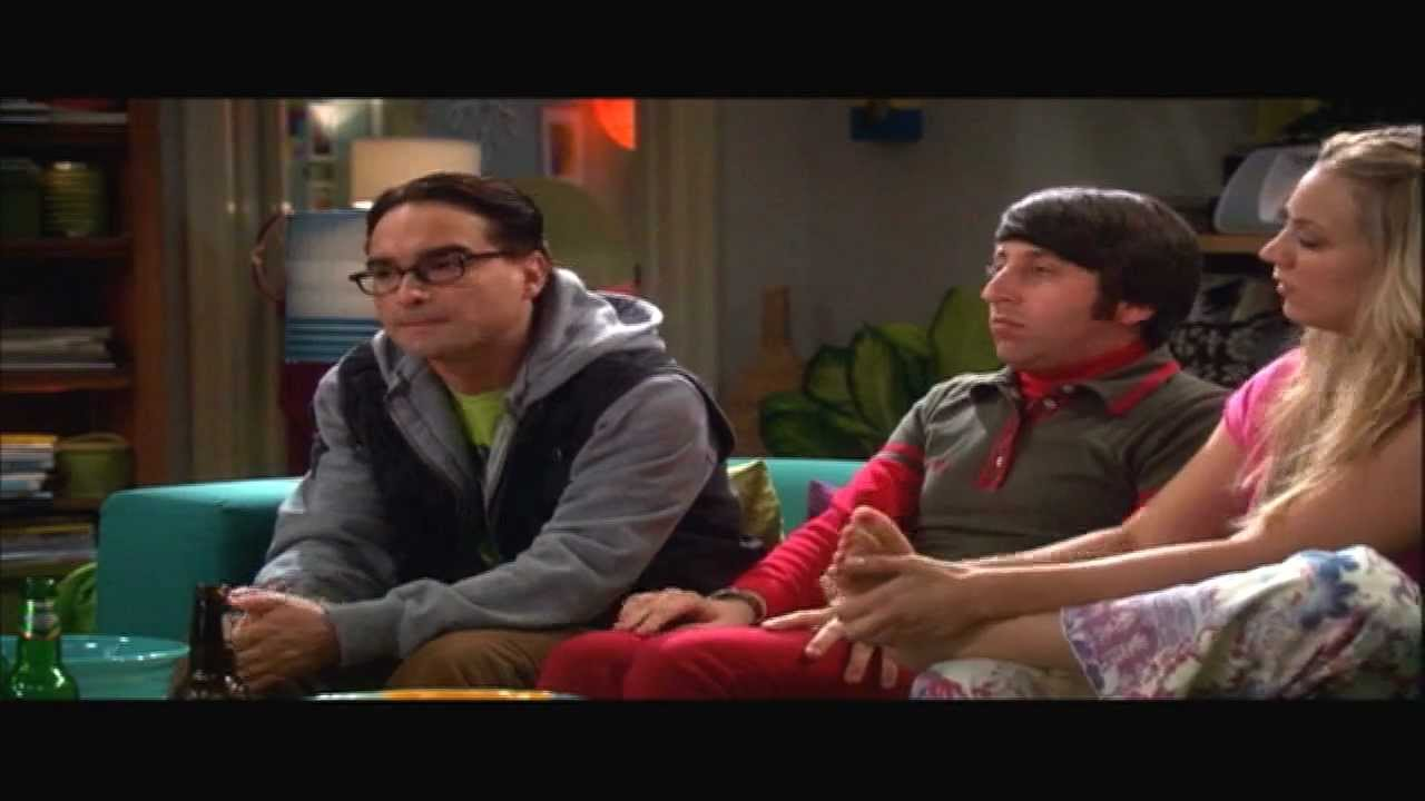 Here's why The Big Bang Theory is one of the worst TV shows