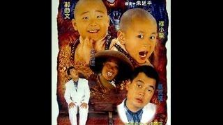 Video Shalion Popeye 3 Super Mischieves Hmong Version English Subbed. Tub Tshaj Tsuj Full Version. download MP3, 3GP, MP4, WEBM, AVI, FLV Juli 2018