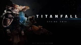 Titanfall Soundtrack: IMC Theme - Composed by Stephen Barton