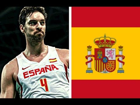 Best Player by Country in Eurobasket 2017 (A-Z)