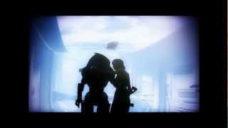 Mass Effect 3 Soundtrack - I Was Lost Without You (8-Bit Version)