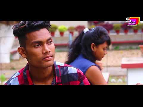 New santali album ''NAWA    NAWA NEPEL'' 2018 SONG TERE PYAR ME    Presents by SOREN MEDIA PRODUCTIO