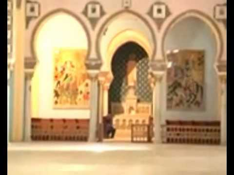 Documentaire: Cathedrale De Carthage