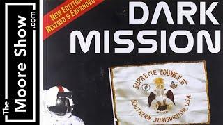 Richard C Hoagland - Dark Mission