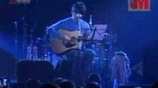 单刀赴会 李志09年北京个人弹唱专场《家乡》