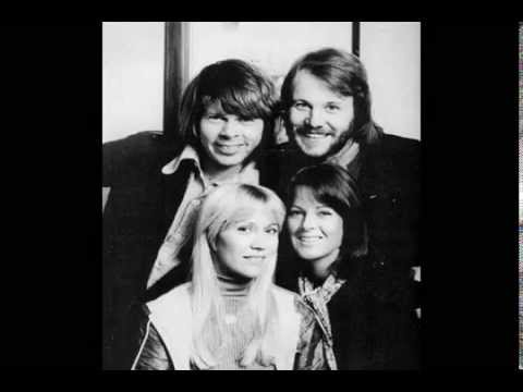 Abba - Happy Hawaii