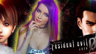 ФИНАЛ Resident Evil Zero HD Re…