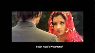Best & Super Hit New Nepali Modern Pop Song 2012 (Dil ko badala dil diye By Deepa Panta)