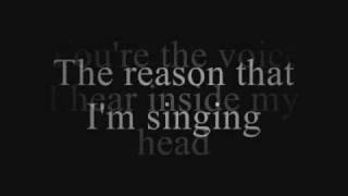 Camp Rock - Gotta Find You (Lyrics)