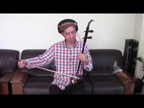 小林寛明「ノクターン第2番 Op.9-2」