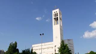 Župa na Mertojaku proslavila Godinu sv. Josipa i 30. obljetnicu postojanja