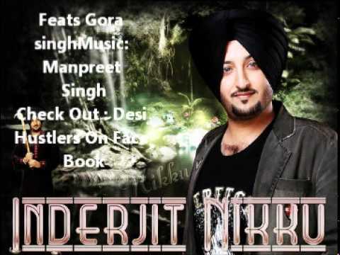 Brand New Punjabi Songs (