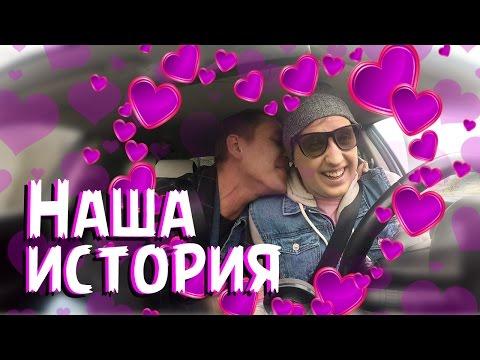 Гей знакомства в Воронеже — доска объявлений для секса без