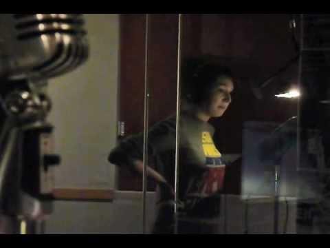 Inside the Recording Studio  Nancy Drew Games  HeR Interactive
