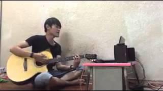 """Dòng Đời """"Nguyễn Hồng Thuận """".(cover matsu)"""