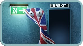 Brexit-Chaos! Was jetzt passiert