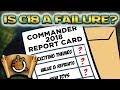 Is C18 a Failure? l The Command Zone #229 l Magic: the Gathering EDH