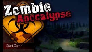 Zombie Apocalypse - Free PC Game(, 2016-02-12T12:13:20.000Z)