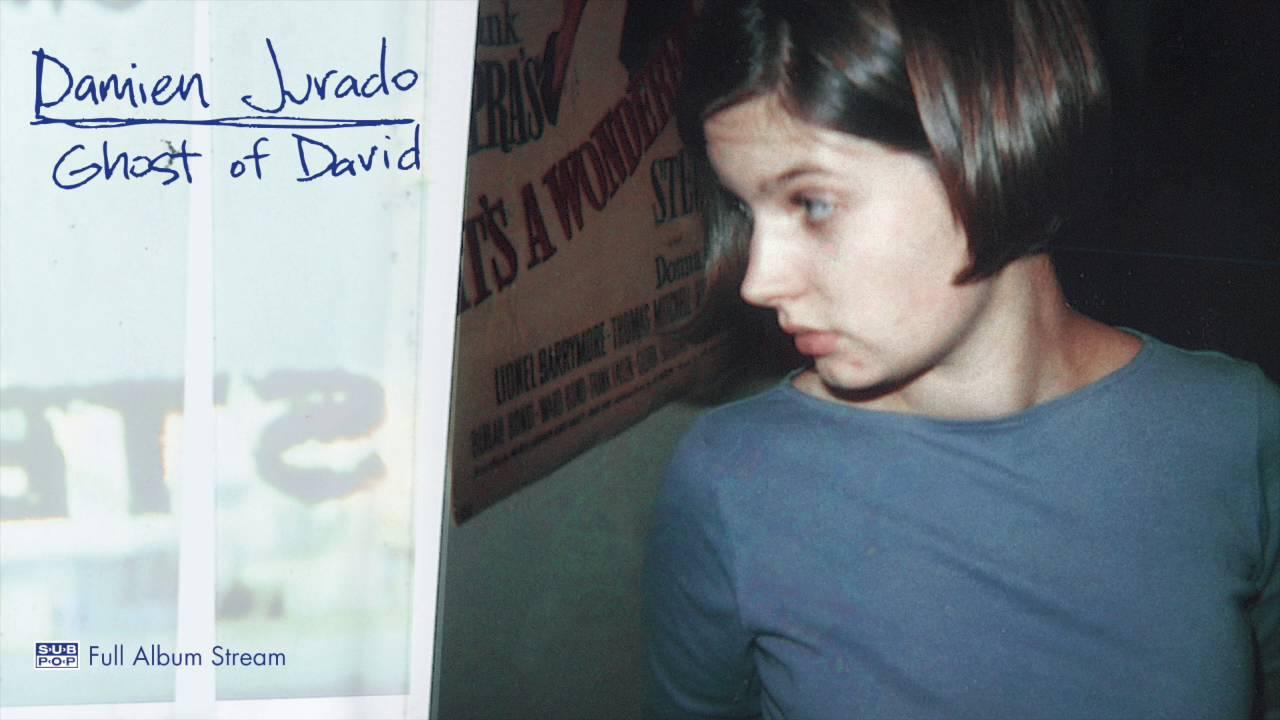 Call girl Jurado