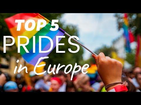 5 Things NOT TO Do in Belgium from YouTube · Duration:  2 minutes 4 seconds