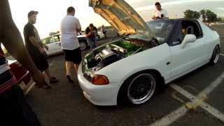 Honda Day 2013 Englishtown NJ - JDM Coalition
