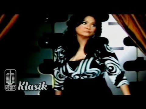 Vina Panduwinata - Aku Melangkah Lagi (Karaoke Video)