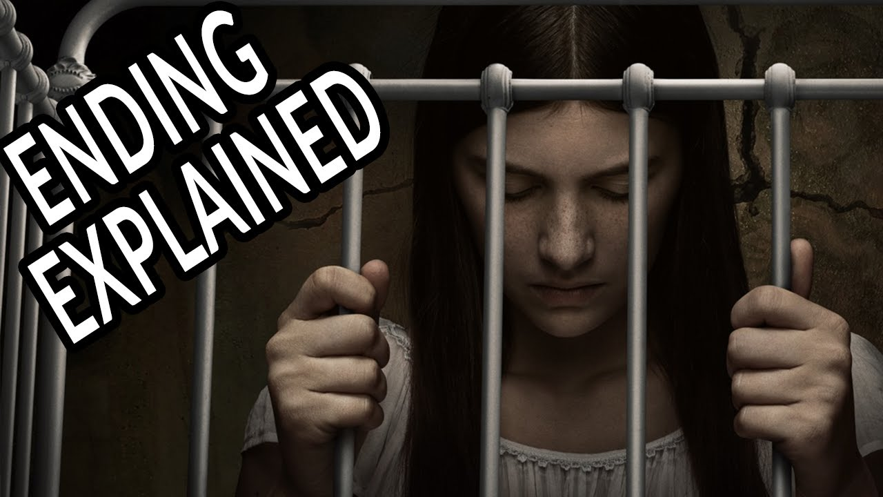 Download SERVANT Season 2 Ending Explained & Wild Theories!