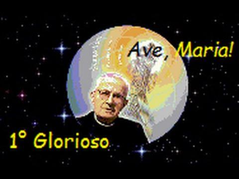 Calendario Liturgico 2020 2020.Calendario Liturgico Del 2020