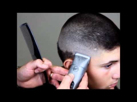 How to fade hair blending fades with clippers youtube how to fade hair blending fades with clippers urmus Choice Image