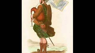 national blow bagpipes day MacCrimmon