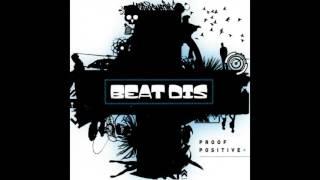 Beat Dis - Easy