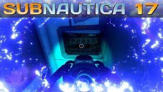 🌊 Subnautica #017 | Ein gefährliches Spiel | Gameplay German Deutsch thumbnail