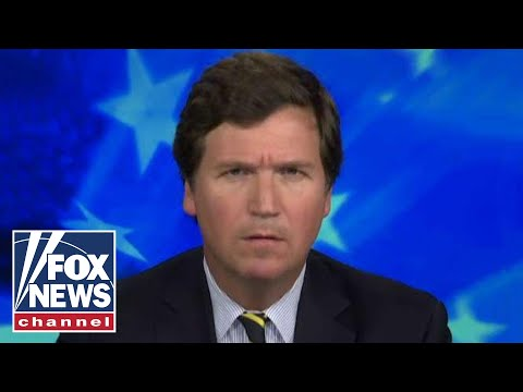 Tucker: When political debate turns into sectarianism