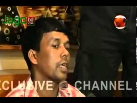 Exclusive Interview of Mastermind Sohel | Sonali Bank Robbery | Bangladesh