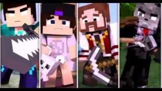 ModPack: Minecraft O Filme - Crazycraft 3.0 - SEM VOIDLAUNCHER