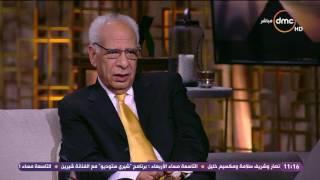فيديو.. مجدي إسحاق: أطالب بإعادة النظر في مناهج الطب
