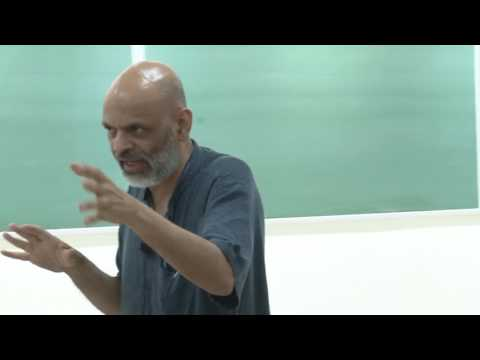 What is scientific temper? Why should anyone care? by Dr. Satyajit Rath