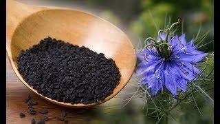 Эти Семена Творят Чудеса со Здоровьем Человека.