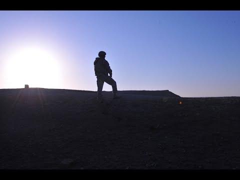 إطلاق عملية عسكرية لتعقب داعش شرقي ديالى  - نشر قبل 2 ساعة