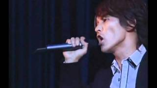 Download Lagu Hunter X Hunter-Ohayou Live 2009 mp3