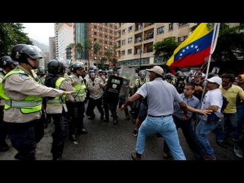 Is socialism to blame for Venezuela's crisis? Mp3
