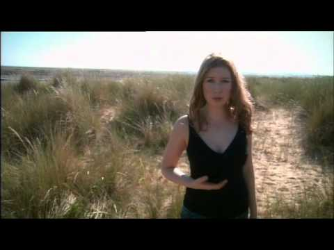 Hayley Westenra - What You Never Know