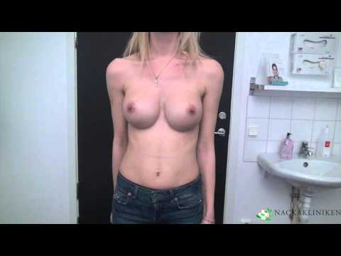 18 sexy super beauty girl free erotic from YouTube · Duration:  3 minutes 27 seconds