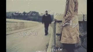 Chiều Hôm Ấy- Jaykii[ Lyrics]