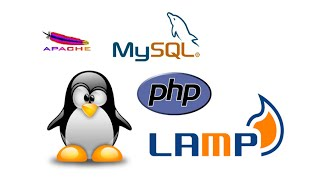видео [Гайд] Создание сервера SA:MP на MySQL #1 | Подключение к MySQL + Выдача админки