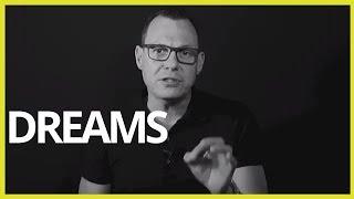 Fight For Your Dreams - Motivation For Entrepreneurs