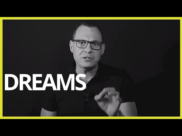 Fight For Your Dreams - Motivation For Entrepreneurs
